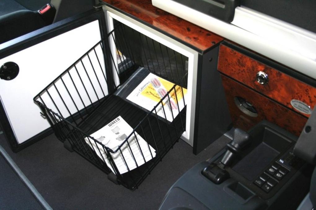 Kühlschrank Xl : Tgx xxl xlx xl kühlschrankeinheit oder liter