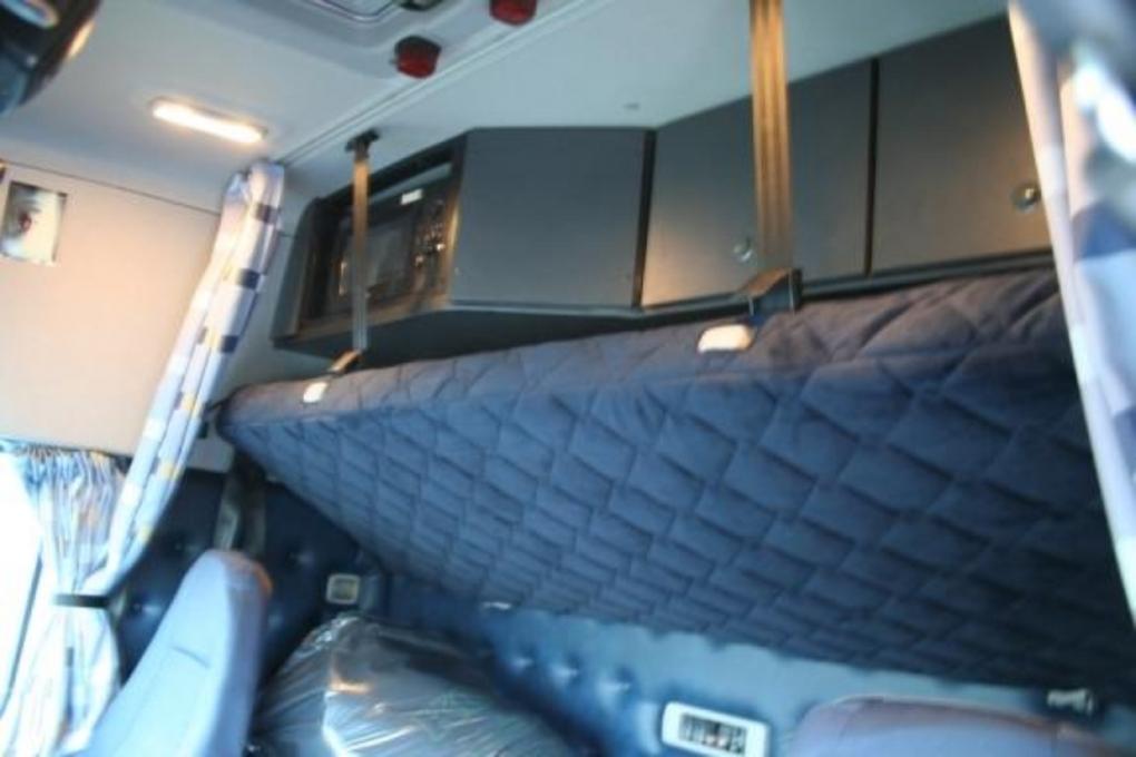 fh normal globetrotter eck schrank oben 2e bett. Black Bedroom Furniture Sets. Home Design Ideas
