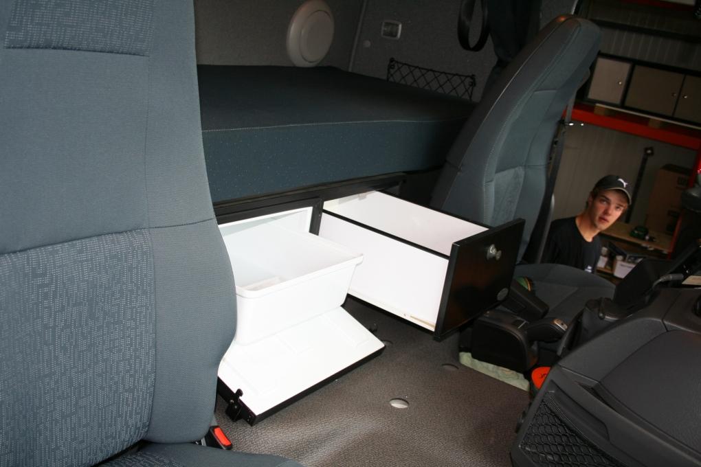 Kühlschrank In Auto Einbauen : Titan ttc sc tz a kühlschranklüfter mm amazon auto