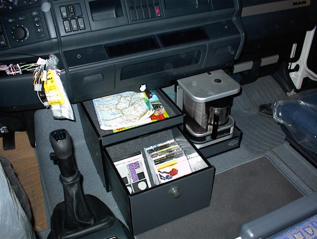Kleiner Kühlschrank Xxl : Tga xxl xlx und xl kleiner schränk mit schublade