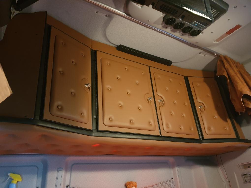 Tgatgx Xxl Cupboard Rear