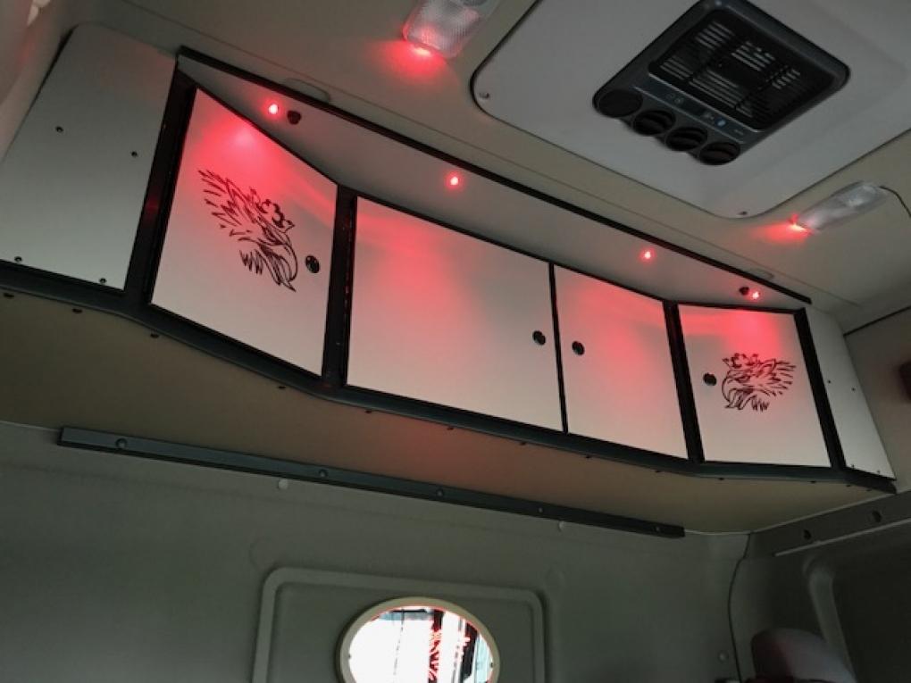 highline cupboards rear. Black Bedroom Furniture Sets. Home Design Ideas