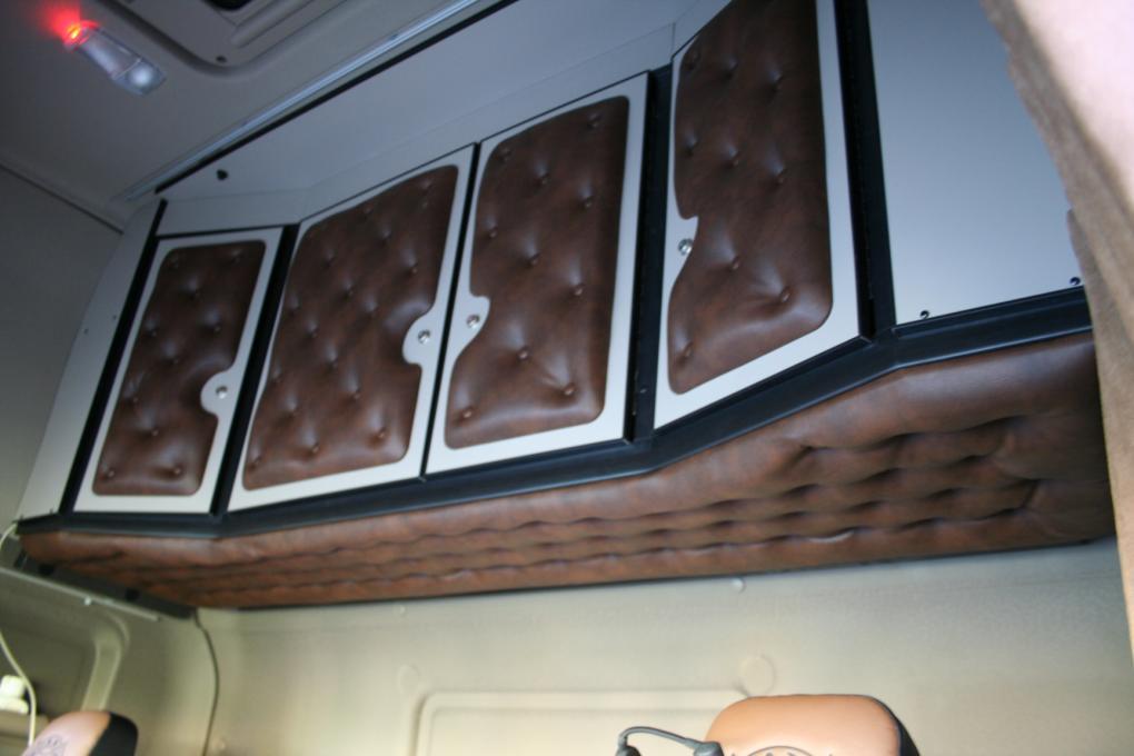 Ben,s Cabinets is specialised in Cupboards, refridgerator