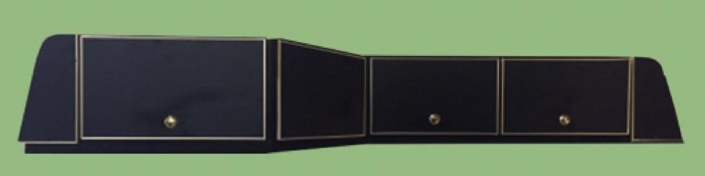 Bens Cabinets Is Specialised In Cupboards Refridgerator