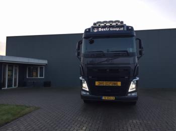 Volvo FH 04 Beets