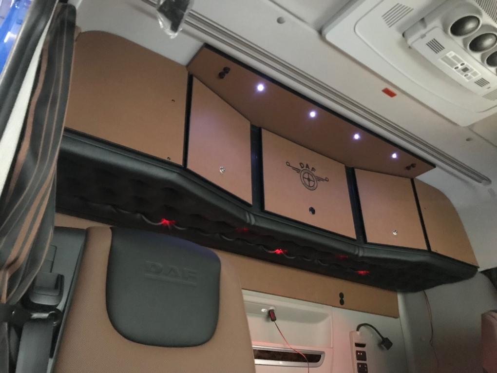 home ben 39 s cabinemeubels vof. Black Bedroom Furniture Sets. Home Design Ideas