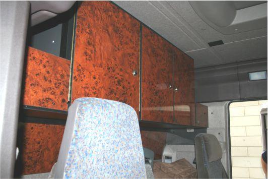 Kast Achter Bed : Tv meubel achter bed webkunstgalerie kast achter bed bestemd