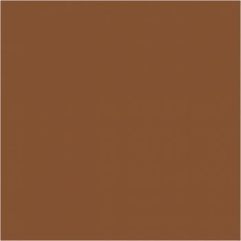 Kleur HPL Bruin